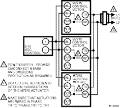 belimo motorized valve wiring diagram images asco diaphragm damper actuator diagram wiring diagram