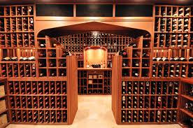 wine rack design. Interesting Rack Custom Cellars By Paul Wyatt Designs For Wine Rack Design O