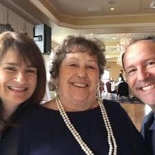 Eleanor McLellan Obituary - Stoughton, Massachusetts - Farley ...