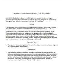 Agreement Templates Business Contract Template Company Contract Agreement Template Agreement Templates Business