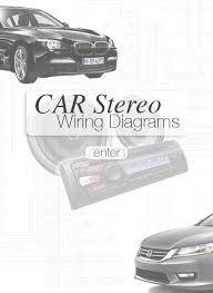 car stereo wiring diagrams android apps on google play car stereo wiring diagrams screenshot