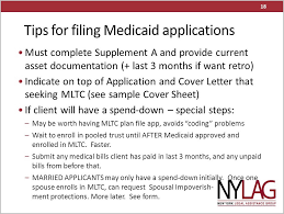 nys medicaid application form medicaid application form rochester ny download page best resume