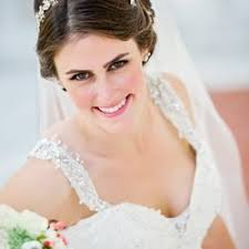 bridal beauty on location 30 photos makeup artists 36135 plymouth rd livonia mi phone number yelp