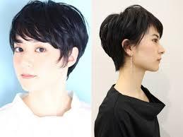 40代必見有働由美子さん風ショートで髪悩みを解決all Aboutオール