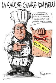 Tags Dessin De Presse Placide Dessin Politique Humour Politique L