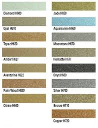 Polyblend Grout Color Chart Pdf Bostik Dimension Premixed Grout Star Glass Grout Ceiling
