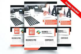 Computer Service Website Template Repair Services For Free