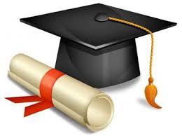 Направление подготовки Образование и педагогические науки  Поздравляем с получением диплома о высшем образовании
