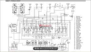 kubota engine wiring diagrams kubota b7100 wiring schematic kubota printable wiring kubota diesel zero turn mowers wiring diagram 2002 gm