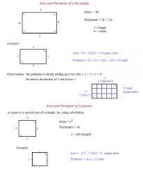 Perimeter Of Irregular Shapes Worksheets - Checks Worksheet