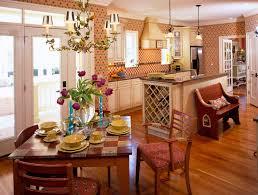 Country Decorating Ideas Thomasmoorehomescom - Country house interior design ideas