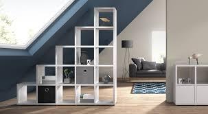 Würfelregal Boon Modulares System Zum Selber Bauen Tiny House