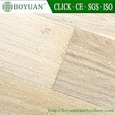 locking vinyl plank flooring floating vinyl floor flooring rolls vinyl plank flooring reviews floating vinyl plank