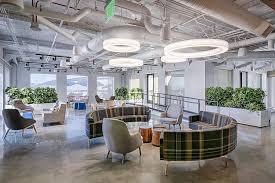 google san francisco office tour. Additional Sustainable Case Studies Google San Francisco Office Tour