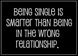 Funny Being Single Quotes Fascinating Being Single Quotes A Day