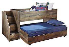 Kids Beds Dream Comfortably Ashley Furniture HomeStore