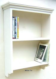 wall shelf unit wall shelf unit wall unit shelves white corner wall shelf unit wall shelf wall shelf unit