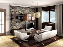 great modern decorating ideas charming modern home decorating