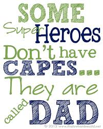 Quotes For Dads On Father's Day 24 Encouraging Scripture Verses For Father's Day Lynn Dove's 24