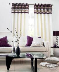 full size of curtain curtain plumtains dreaded photo ideas pleasurable and bow bedroom color for