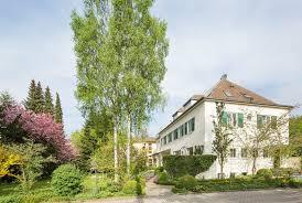 Hotel Hotel Villa <b>Arborea</b>, Augsburg - trivago.com