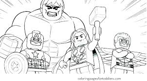 Flash Superhero Coloring Pages Flash From Justice League Coloring