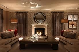living room lighting tips. Reception Room Living Lighting Tips L