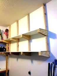 build your own garage storage cabinets s garage storage shelves build your own garage storage cabinets
