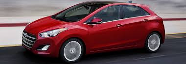 Maybe you would like to learn more about one of these? Photo Gallery Of Exterior Colors For New Elantra Gt Hatchback Apple Valley Hyundai