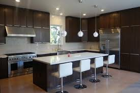 european style kitchen cabinets kitchen design