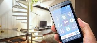control lighting with iphone.  Lighting Intelligent Home Lighting Control Throughout With Iphone