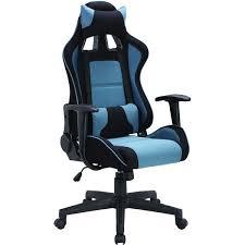 Купить <b>Кресло компьютерное</b> игровое Brabix GT <b>Racer</b> GM-100 ...