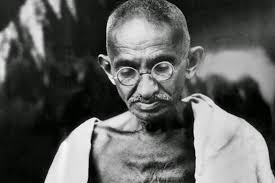 essay on gandhiji employee motivation essay come browse our large digital warehouse of sample essays