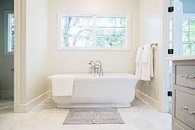 bathroom floor tiles honeycomb. Large White Marble Hexagon Bathroom Floor Tiles View Full Size Bathroom Floor Tiles Honeycomb