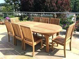 4 seater patio furniture set wooden garden furniture sets wooden garden furniture sets 4 sicily 4