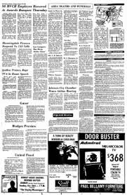 Times from Kingsport Tennessee on October 24 1975 · Page 10