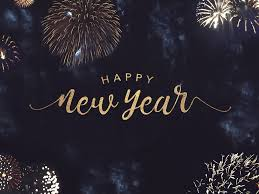 Happy New Year from The Orcadian! - The Orcadian Online