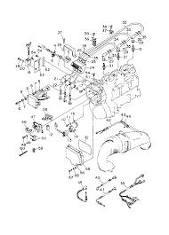 1996 yamaha wave venture 1100 wvt1100u electrical 1 parts best schematic search results 0 parts in 0 schematics
