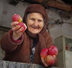 Image result for images generosity giving food