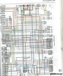 2004 gsxr 600 wiring diagram 2004 image wiring diagram suzuki gsxr 750 wiring diagram wiring diagram on 2004 gsxr 600 wiring diagram