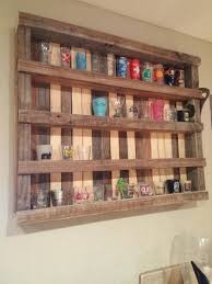 shot glass display handmade reclaimed lumber shot glass display by shot glass display cabinet uk shot glass