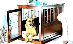 small indoor dog house indoor dog houses for small dogs indoor dog house plans for small dogs indoor dog houses diy small indoor dog house