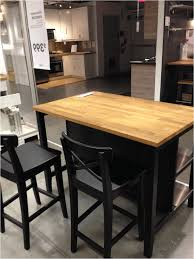 Stainless Steel Kitchen Table Ikea Find More Stainless Steel Ikea