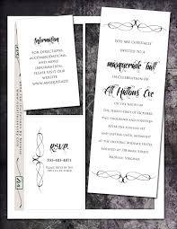 Masquerade Wedding Invites 22 Masquerade Invitation Template Free Psd Vector Eps Ai