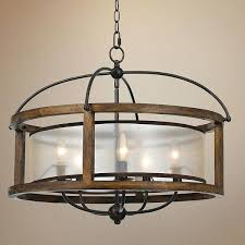 mission style chandelier best craftsman lighting images on craftsman mission style chandelier walnut mission style pendant
