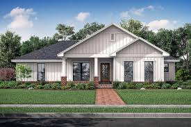 the benefits of small house plans and