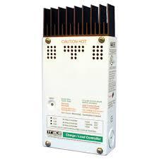 xantrex c40 charge controller xantrex solar chargers xantrex c40 charge controller