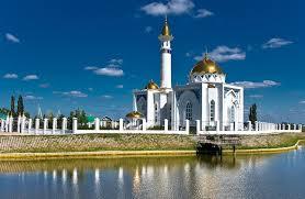 Список мечетей Башкортостана Википедия  fotki yandex ru get 5809 102446629 23 0 6d6fe d23c29ce xl