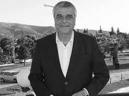 Akhisarspor'un eski başkanı Hüseyin Eryüksel hayatını kaybetti
