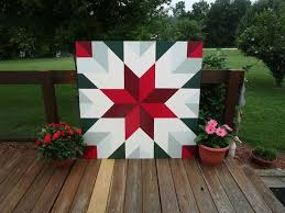 Best 25+ Barn quilt designs ideas on Pinterest | Barn quilt ... & Barn Quilts by Kathy Adamdwight.com